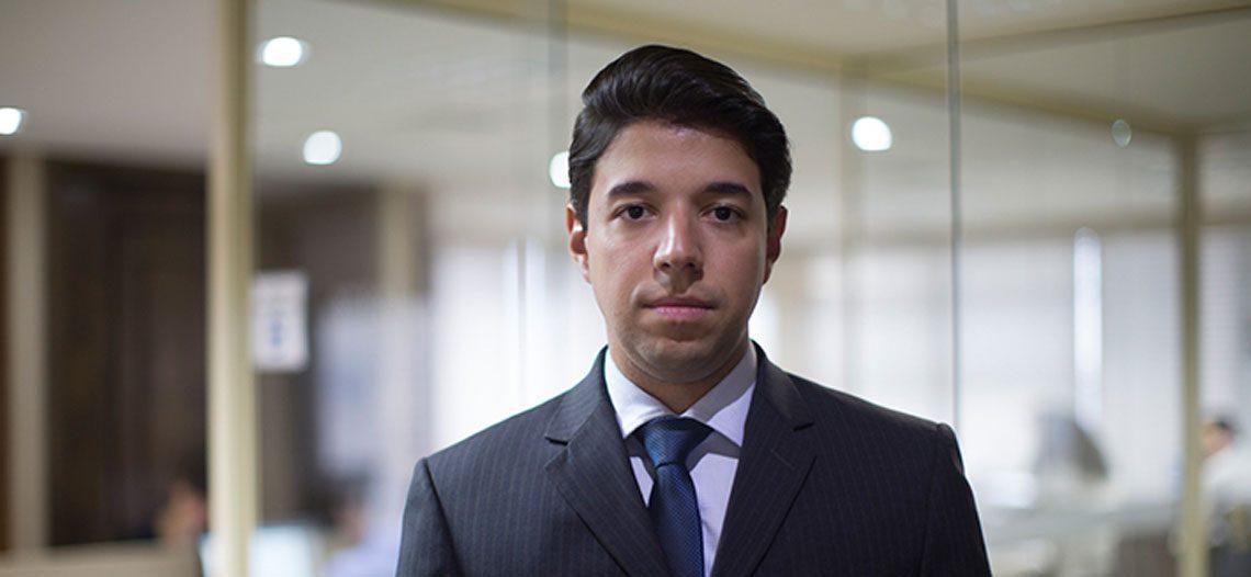 Tribunal de Justiça de São Paulo assegura aos professores estaduais readaptados o direito à aposentadoria especial