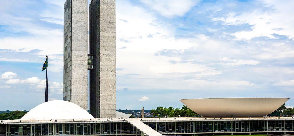Governo Federal e Senado pretendem adiar prazo de quitação de precatórios pela sexta vez