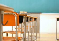 Superior Tribunal de Justiça divulga decisões relativas a professores