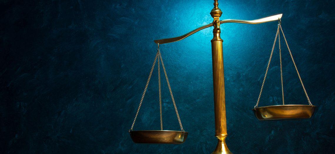STJ entende que servidor não tem direito de acompanhar cônjuge deslocado para preencher vaga