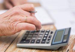 O que o credor precisa saber antes de negociar seu precatório