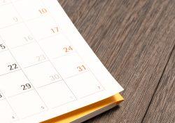Servidores da Fundação Casa têm direito ao adicional por tempo de serviço