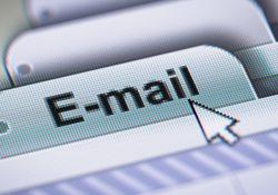 Receba o Painel do Servidor gratuitamente em seu e-mail!
