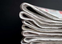 Artigo sobre direito ao Prêmio de Produtividade ganha repercussão no Migalhas