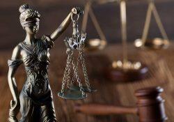 TJSP destina mais de R$ 778 milhões ao pagamento de precatórios em outubro