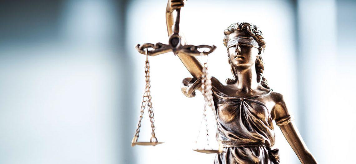 STF concede isenção de impostos a servidora aposentada com visão monocular