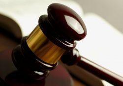 STJ decidirá se adicional de insalubridade é devido antes de laudo pericial