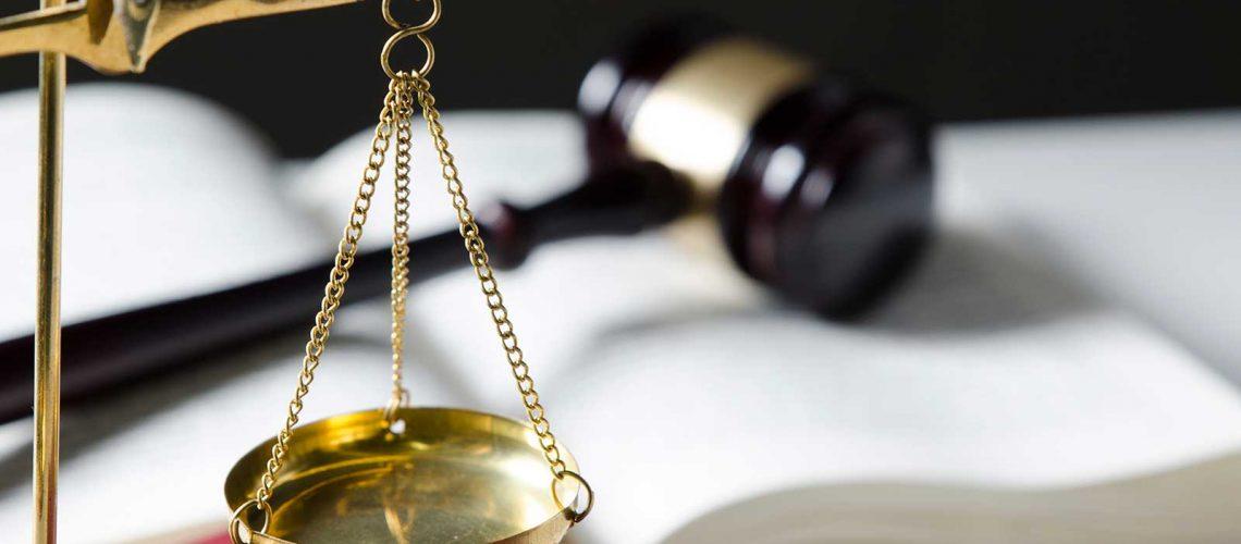 Julgamento sobre correção de precatórios antigos pelo IPCA-E retoma no dia 8 de maio