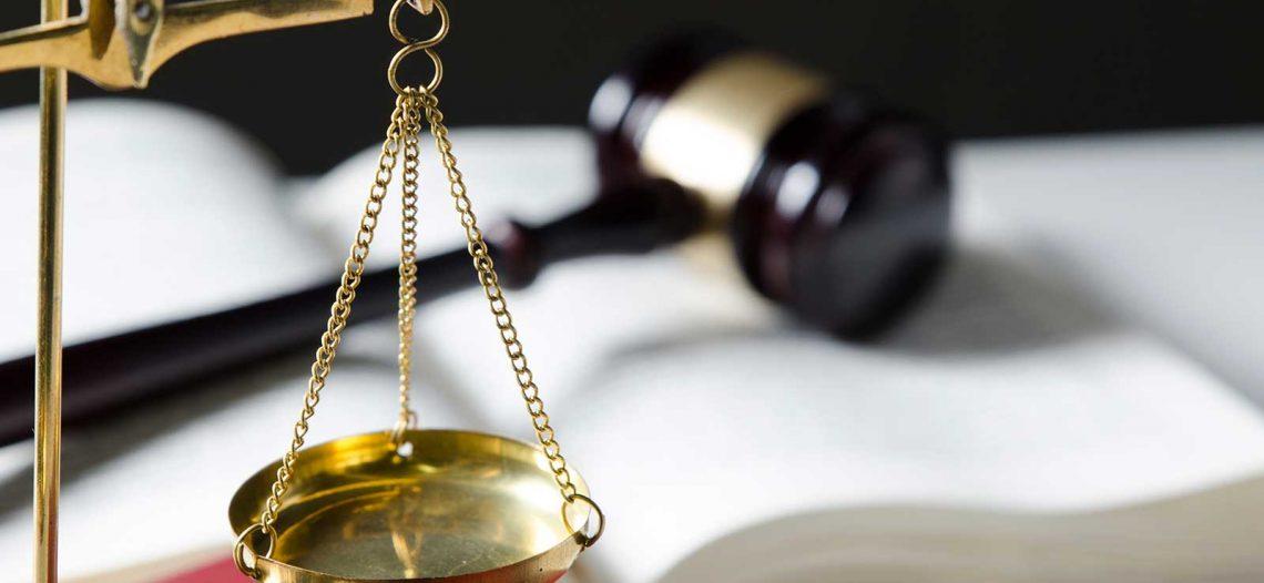 Julgamento sobre correção de precatórios antigos pelo IPCA-E será retomado no dia 8 de maio