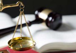 Autoridades do TJ-SP vão à OAB SP apresentar medidas de reestruturação do Setor de Precatórios