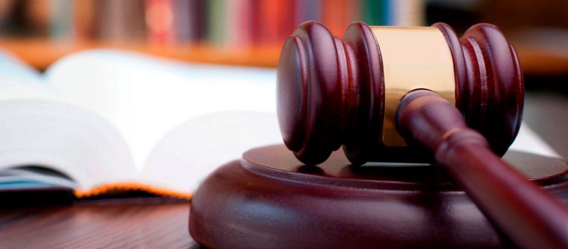 Portadora de HIV consegue na Justiça o direito de receber precatório com antecedência