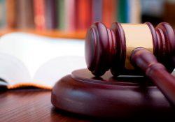 Setor responsável por pagamentos a credores de precatórios passa por reestruturação