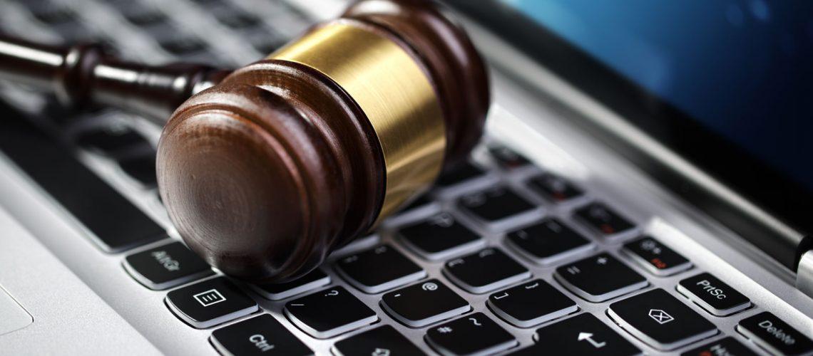 Unidade do TJ-SP dedicada aos precatórios digitais começa a operar