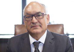 Credores de precatórios: é hora de agir