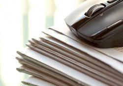 CNJ vai ao TJ-SP para fiscalizar o pagamento de precatórios