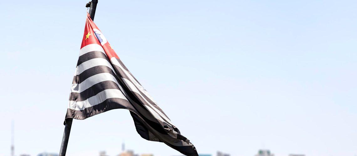 Governo encaminha mais R$ 500 mi para pagamentos de precatórios em agosto