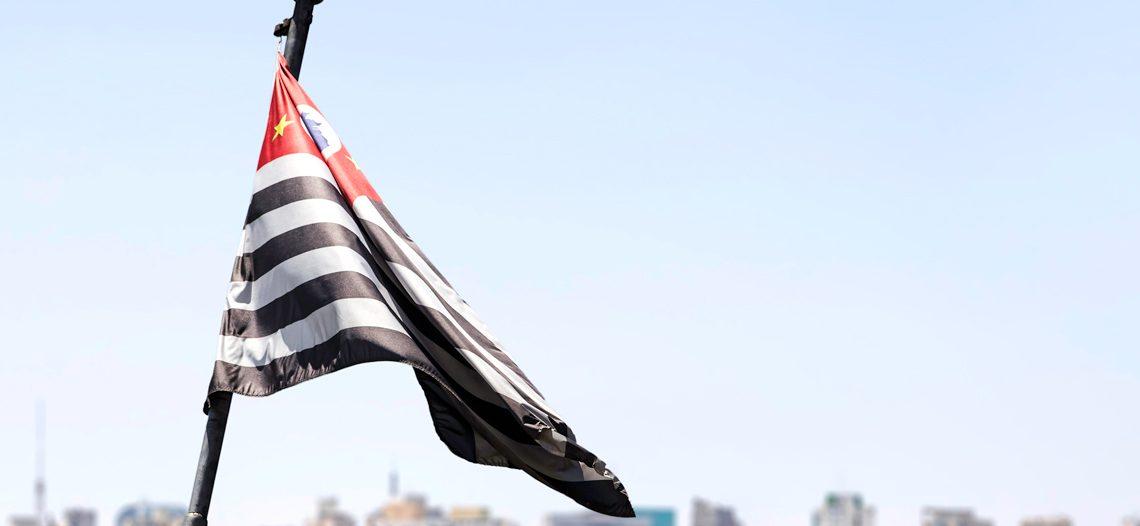Governo de São Paulo obtém mais R$ 1,2 bi para pagar precatórios