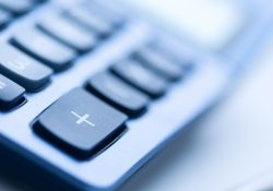 TRT9 declara inconstitucional uso da TR para correção de dívidas trabalhistas