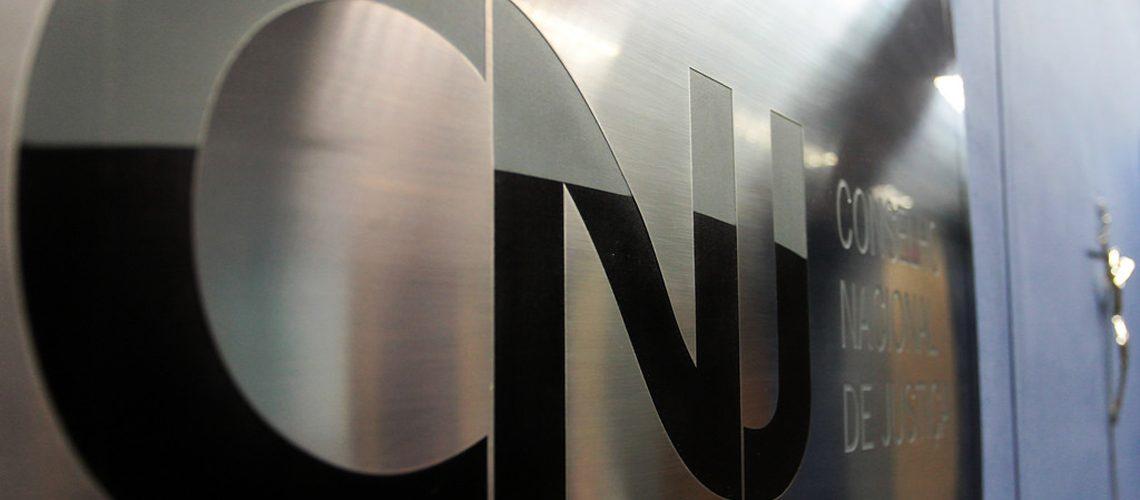 Nova resolução do CNJ aprimora gestão dos precatórios nos Tribunais de Justiça