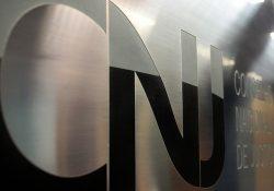 CNJ decide que Tribunal de Justiça deve exigir do Estado o cumprimento do Plano de Pagamentos de Precatórios em 2020