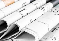 Revista Consultor Jurídico aborda queda nos pagamentos de precatórios