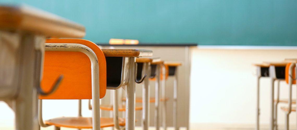 Incorporação de abono a servidores da Educação