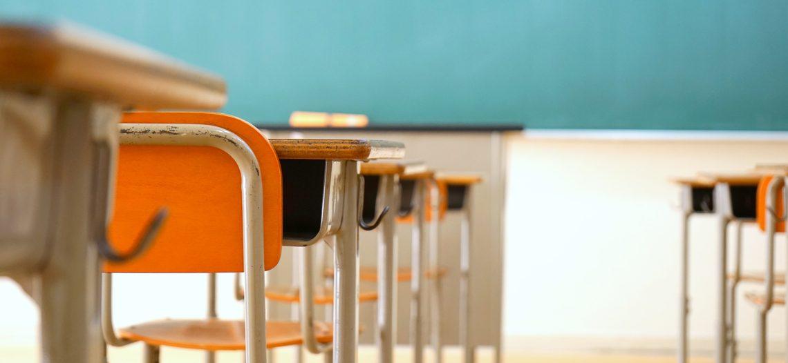PEC quer que União se responsabilize pelos salários de professores