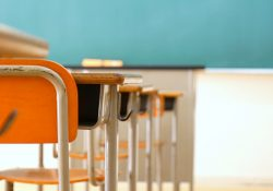 Dias Toffoli derruba liminar que proibia contratação de professores temporários