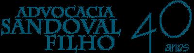 Advocacia Sandoval Filho