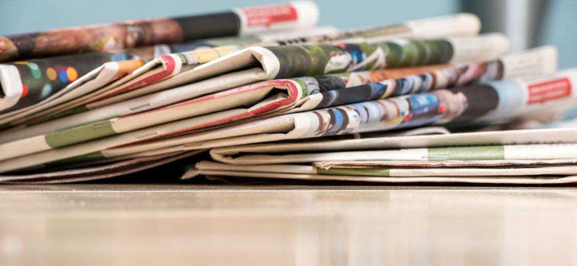 Queda no ritmo de liberação de pagamentos a precatórios repercute na mídia