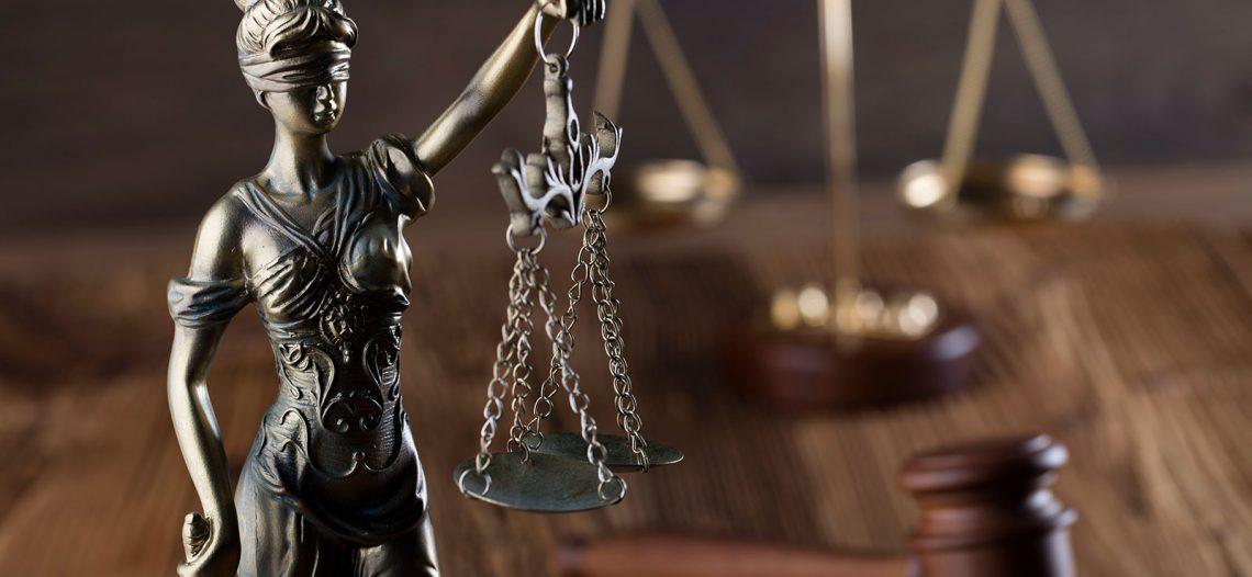 Associação dos Advogados de São Paulo se manifesta contra o Projeto de Lei 899/19