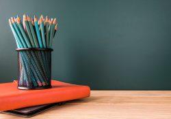 Quem tem direito à Gratificação de Gestão Educação (GGE)?