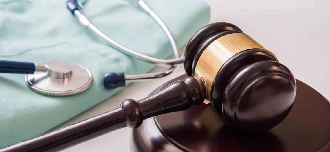 Prêmio de Incentivo pago aos servidores da saúde deve compor cálculo do 13º salário, férias e adicionais temporais