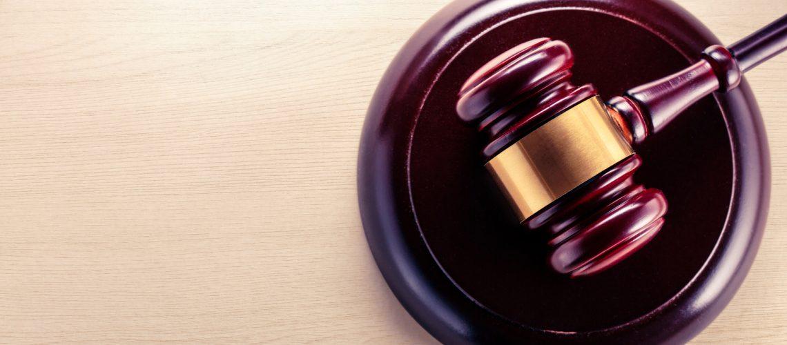 Concessão de pensão por morte deve seguir lei vigente à época de óbito do servidor