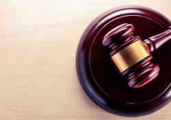 Tribunal Regional do Trabalho acata pedido da OAB SP e destina mais recursos ao pagamento da ordem cronológica