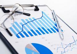 Equiparação salarial de pesquisadores científicos do Estado é aprovada por Comissão