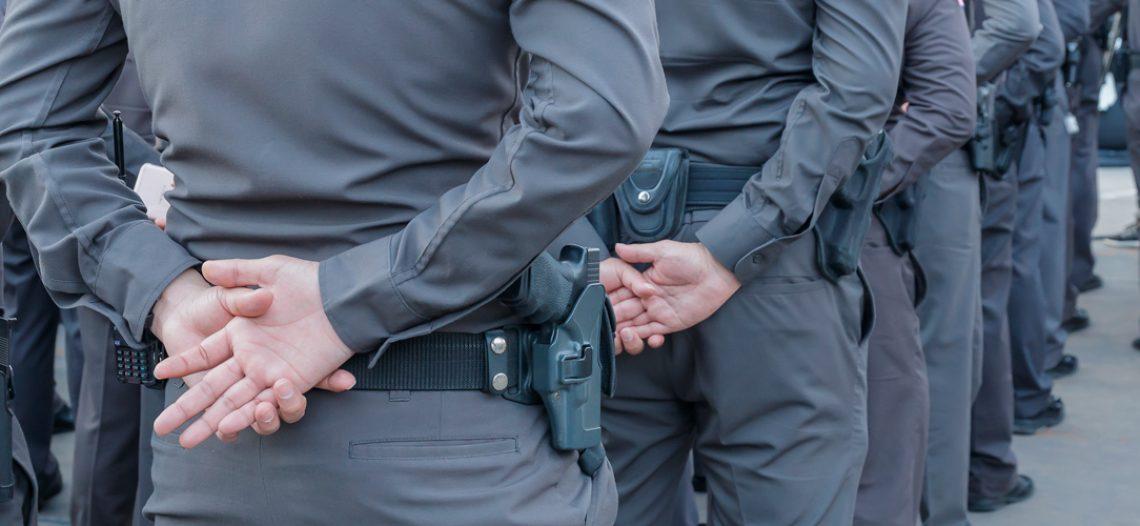 Comissão da ALESP aprova projeto que corrige salários de tenentes do Estado