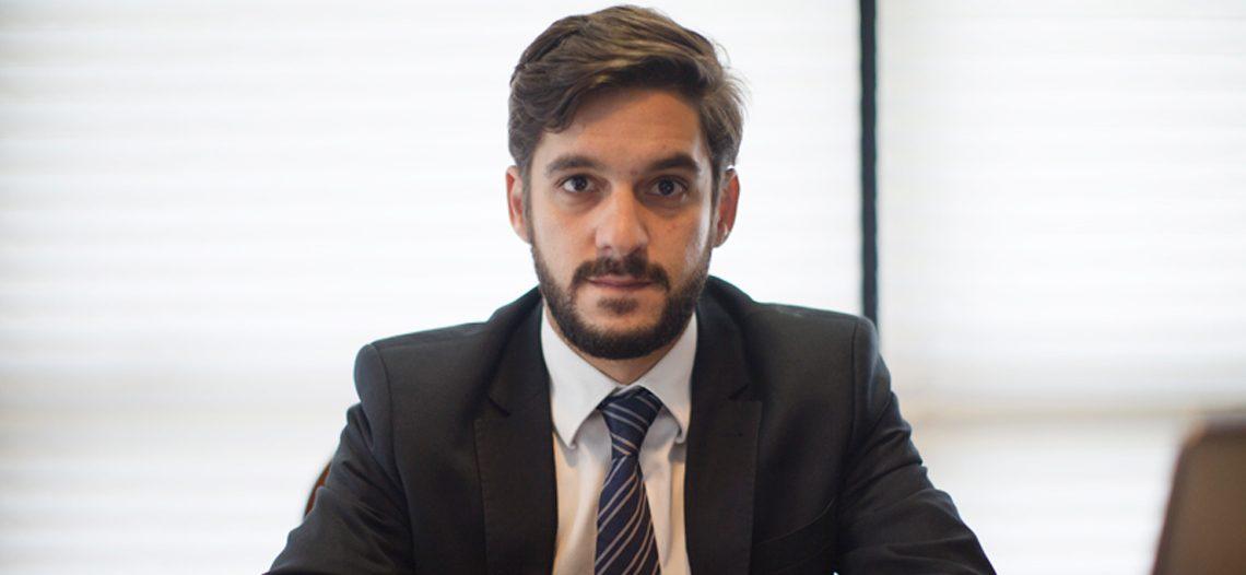 Servidores estaduais têm direito ao recálculo da sexta-parte sobre os vencimentos integrais