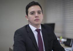 Lucas Mortati: pagamento da GGE a servidores inativos e pensionistas é garantido pela Justiça