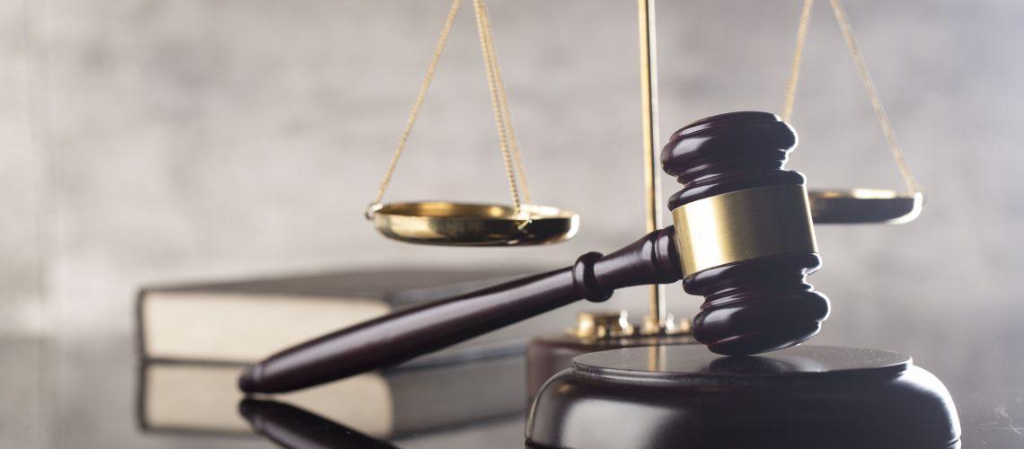 Supremo confirma decisão do STJ que prevê a incidência de juros entre a expedição e o efetivo pagamento dos precatórios