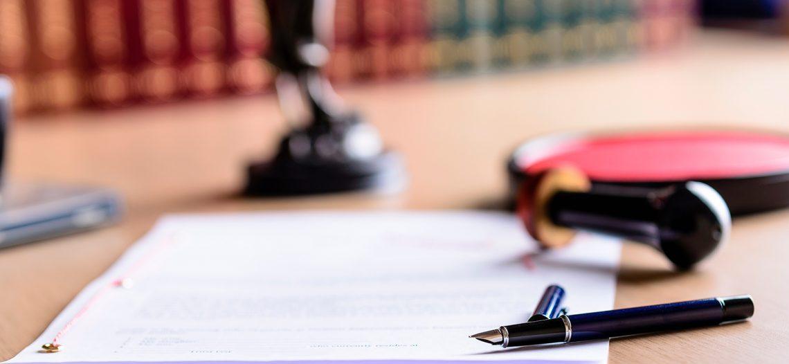 Câmara dos Deputados analisa proposta que permite o reingresso de servidor que se demitiu de forma voluntária