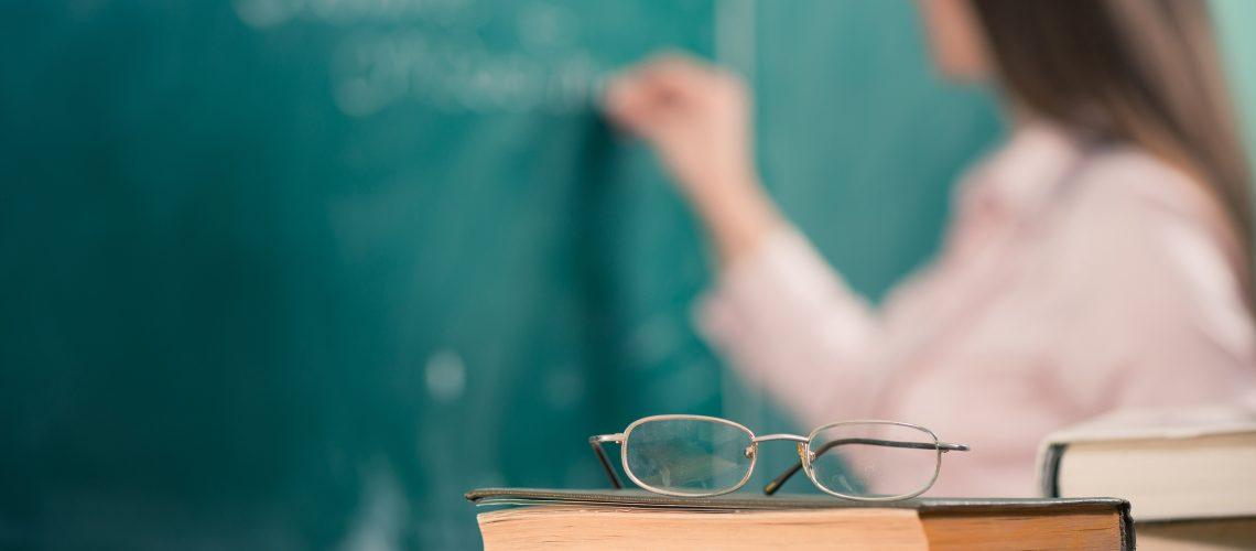 Diretrizes para valorização dos profissionais da educação básica pública são aprovadas pela Câmara