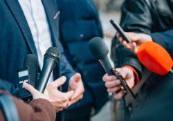 Líder da promulgação da Emenda 99 comenta as vantagens das novas regras dos precatórios