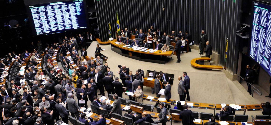 Comissão aprova uso do fundo previdenciário para conceder empréstimos a servidores