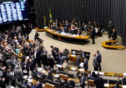 Projeto de Lei quer conceder pensão a dependentes de servidores demitidos no governo Collor