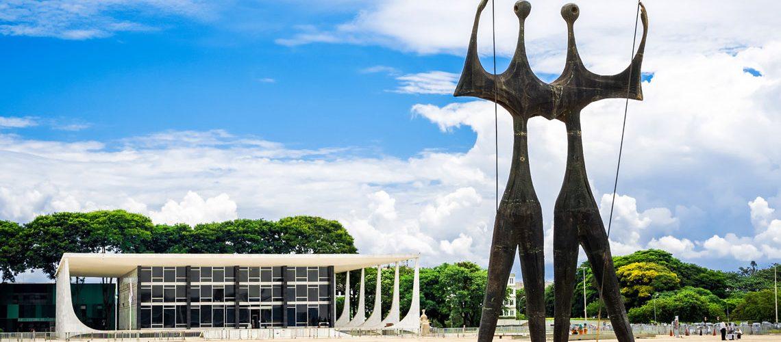 STF julga se servidor em estágio probatório pode cumprir obrigação alternativa por motivos religiosos