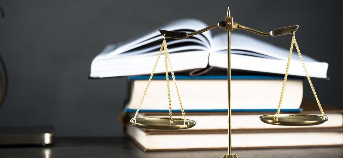 Declarada inconstitucional lei do DF que autorizava quaisquer servidores a lecionar no ensino superior