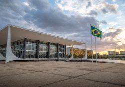 Redução do teto das OPVs em São Paulo é alvo de questionamento no STF