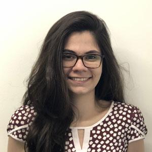 Gabriella-Viezzer-Molina-si