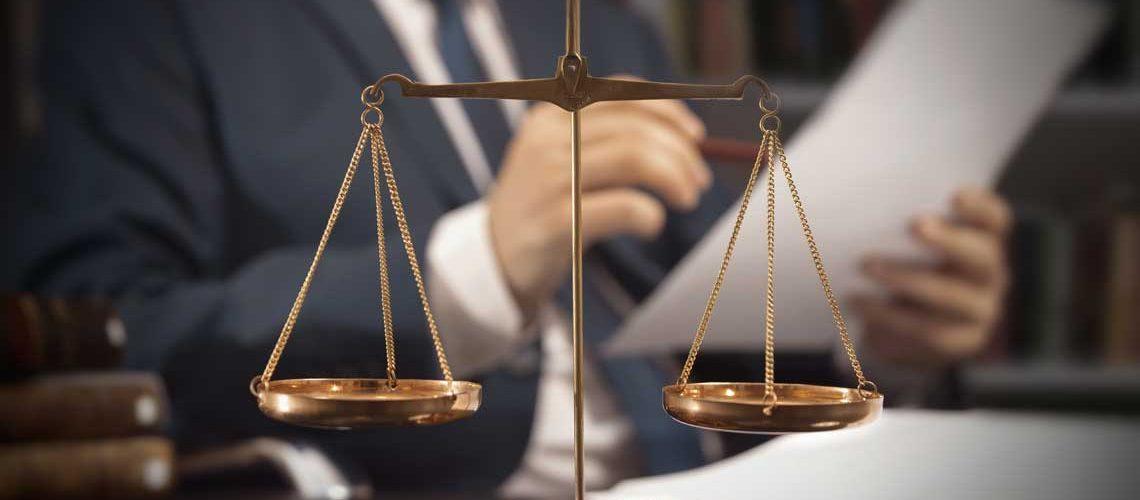 STJ revê orientação sobre incidência de juros de mora em Requisições de Pequeno Valor